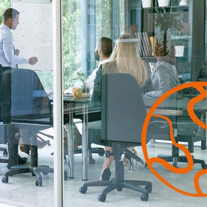 Kyocera Office foto